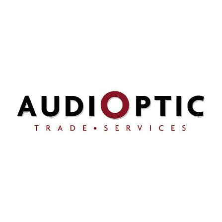 Audioptic (Groupe Optic 2ooo)