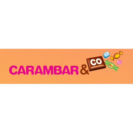 Carambar and co