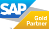 Censio SAP Partner Gold