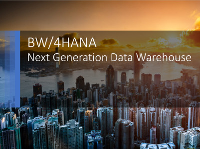 ebook bw vs bw4hana